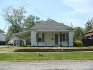 307 N Maple Christopher IL, 62822