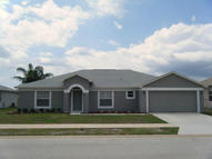 5333 Yaupon Holly Drive Cocoa FL, 32927