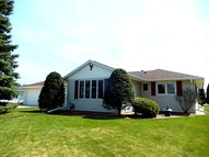 375 Zarling Ave Oshkosh WI, 54901