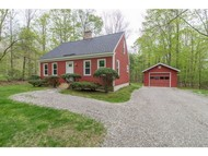 56 Pleasant Street Ext East Dorset VT, 05253