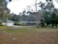 6752 150th St Chiefland FL, 32626
