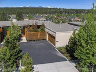 2237 Northwest Reserve Camp Ct Bend OR, 97701
