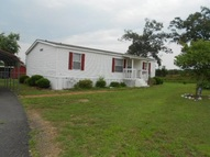 106 Lorado Loop Hot Springs AR, 71913