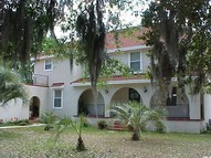 11 El Sueno Port Royal SC, 29935