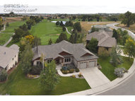 850 Deer Meadow Dr Loveland CO, 80537