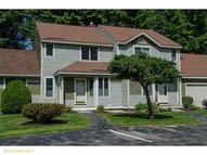 12 Willowood Lane 12 Scarborough ME, 04074