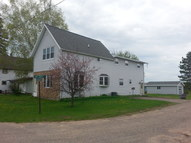 5369 Linden Street Laona WI, 54541