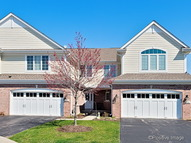 794 Parkview Court Glen Ellyn IL, 60137