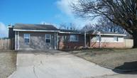 1012 E 5th Street Cushing OK, 74023