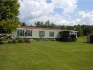 73 Katy-Win East Johnson VT, 05656