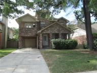 1523 Carbonear Dr Channelview TX, 77530