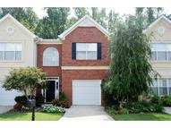 4207 Rogers Creek Court - Duluth GA, 30096