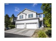 2601 Sw 186th Pl Aloha OR, 97006