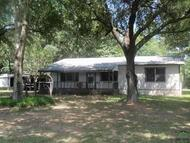 21401 Cr 2138(Blackjack Road) Whitehouse TX, 75791