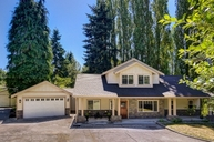 16439 2nd Ave Sw Normandy Park WA, 98166