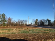 Masters Dr Links Subdivision Mayfield KY, 42066