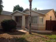 1025 Valley St Calexico CA, 92231