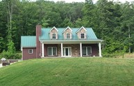 522 Beech Valley Ct. Lebanon Junction KY, 40150