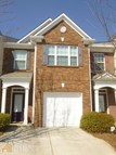 1238 Adcox Sq Stone Mountain GA, 30088