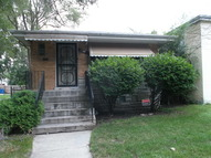 9015 Lowe Ave Chicago IL, 60620
