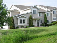 1270 Meadowbrook Dr 8 Cleveland WI, 53015