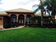 198 Cypress Trace Royal Palm Beach FL, 33411