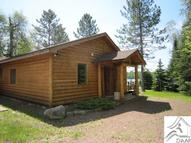 149 North Pike Lake Rd Grand Marais MN, 55604