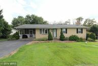 4301 Molesworth Terrace Mount Airy MD, 21771