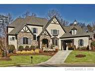 6304 Saint Stephen Lane Charlotte NC, 28210