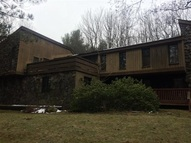 32 Stacey Monticello NY, 12701