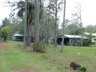 4070 County Road 347 Chiefland FL, 32626