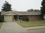 308 North Simpson Ulysses KS, 67880