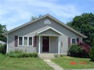 1113 E 8th St Fowler IN, 47944