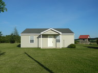 3014 Lower Twin Rd. Greenfield OH, 45123