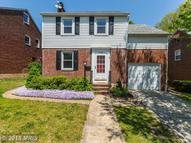 103 Maiden Choice Ln Catonsville MD, 21228