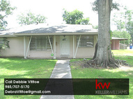 454 Mayfield Ave Slidell LA, 70458