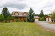 568 Meadowlark Ln Oldtown ID, 83822