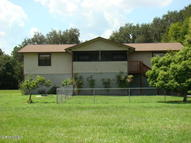 6605 State Road 46 Mims FL, 32754