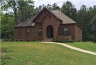 389 Rivercrest Dr Cropwell AL, 35054