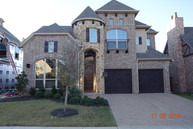 8236 Inverness The Colony TX, 75056