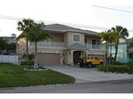 213 Lagoon Drive Palm Harbor FL, 34683