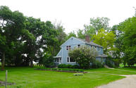 22045 680th Avenue Alden MN, 56009