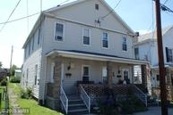461 West Piedmont Street West Keyser WV, 26726