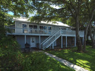 5108 Bogue Sound Drive Emerald Isle NC, 28594