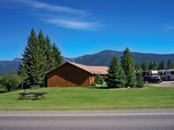 2100 W Montana Highway 200 Lincoln MT, 59639