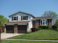 1537 Leis Rd Miamisburg OH, 45342
