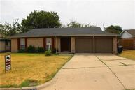 2709 Trinity Valley Court Fort Worth TX, 76133