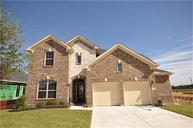 2105 Pleasant Valley Pearland TX, 77581
