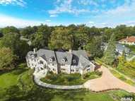 16 Laurel Dr Great Neck NY, 11021