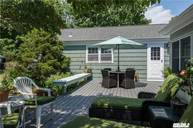 44 Connetquot Rd Bayport NY, 11705